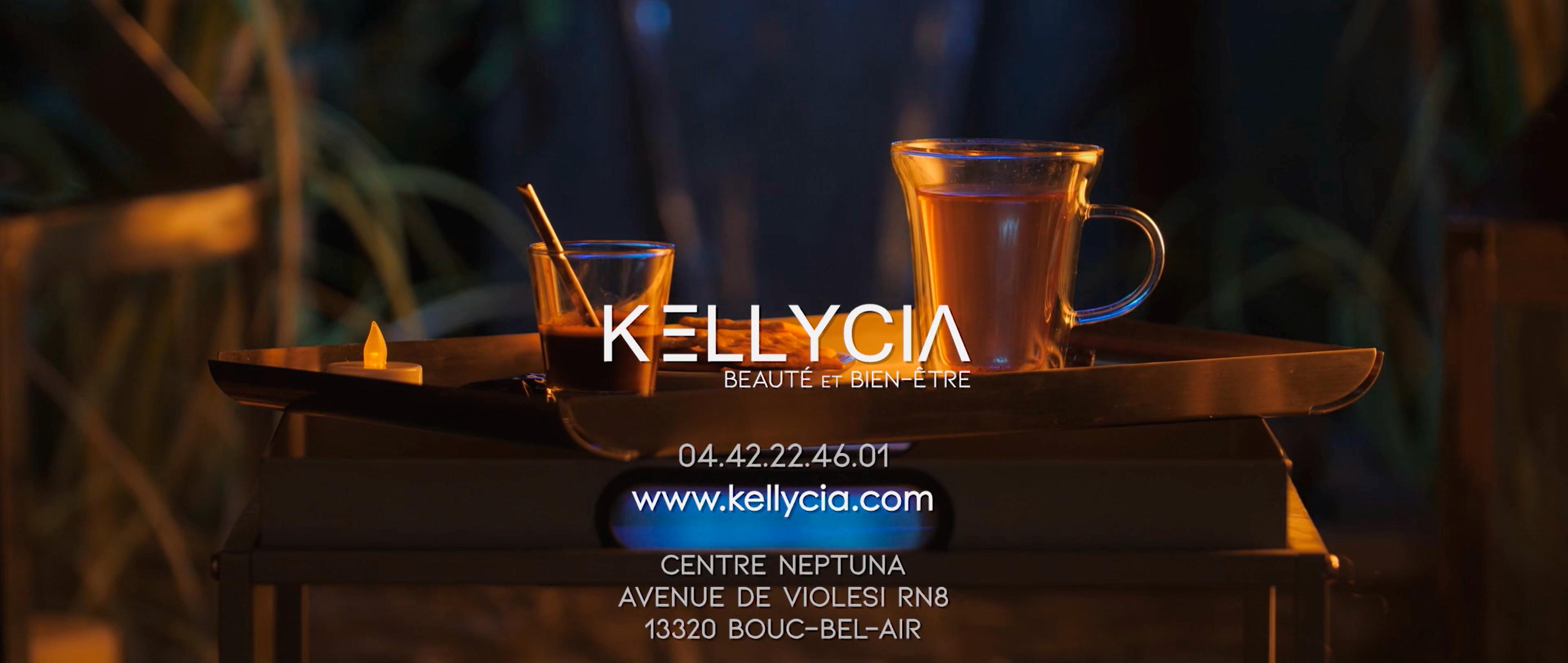 Kellycia Institut